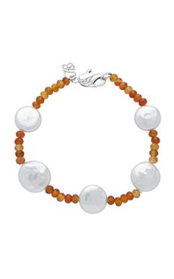 Honora Siren Bracelet SB1273SOC75 product image
