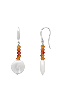 Honora Fashion Earrings SE1273SOC product image