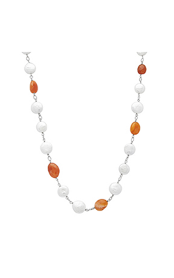 Honora Siren Necklace SN1271SOC18 product image