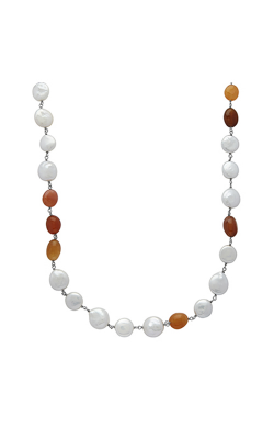 Honora Necklace SN1271SOC36 product image