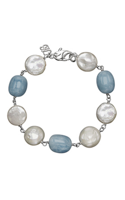 Honora Fashion Bracelet SB1271SAQ8 product image