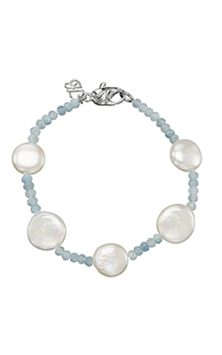 Honora Fashion Bracelet SB1273SAQ75 product image