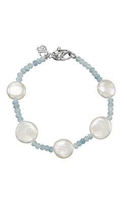 Honora Bracelets Bracelet SB1273SAQ75 product image