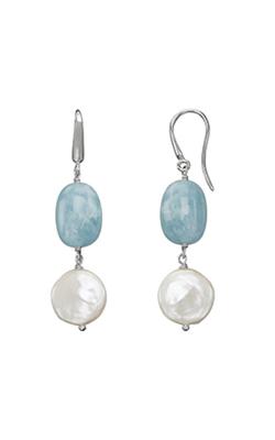 Honora Solstice Earrings SE1271SAQ product image
