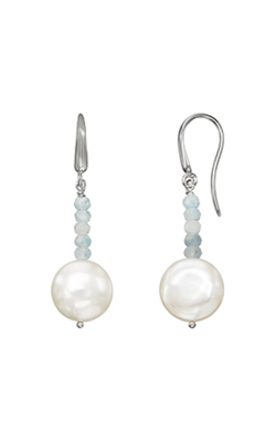 Honora Solstice Earrings SE1273SAQ product image
