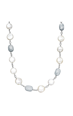 Honora Solstice Necklace SN1271SAQ18 product image