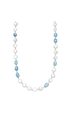 Honora Fashion Necklace SN1271SAQ36 product image