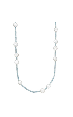 Honora Fashion Necklace SN1273SAQ36 product image