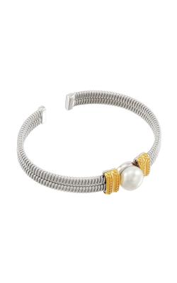 Honora Italia Bracelet PJ9113P0ZZID0 product image