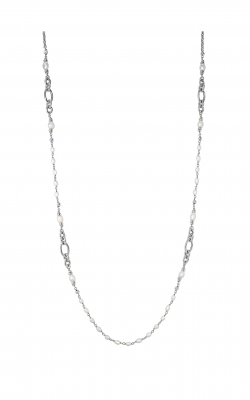Honora Link Necklace PJ6211P0ZZSO0 product image
