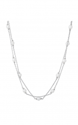 Honora Link Necklace PJ6212P5P7SG0 product image