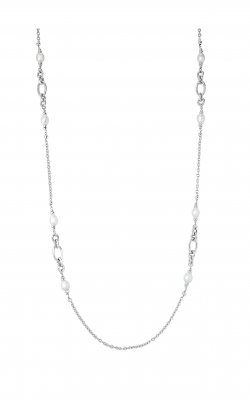 Honora Link Necklace PJ6213P0ZZSO1 product image