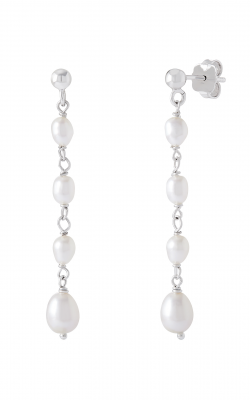 Honora Italia Earrings PJ7200P0ZZSZ1 product image