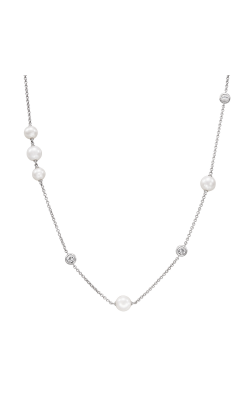 Honora Shimmer Necklace PA6108P2D1SO0 product image