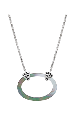 Honora Mod Necklace PJ6215F6ZZSE1 product image