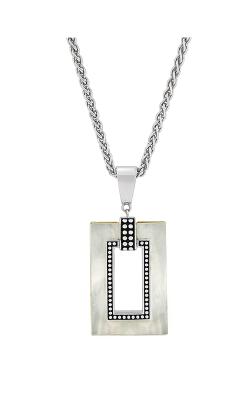 Honora Mod Necklace PJ6218F6ZZSG0 product image