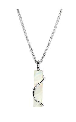 Honora Mod Necklace PJ6223F6ZZSG0 product image
