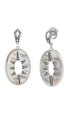 Honora Mod Earrings PJ7209F6ZZSZ0 product image