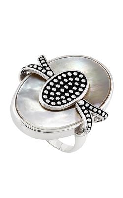 Honora Mod Fashion Ring PJ1027F6ZZSG0 product image