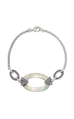Honora Mod Bracelet PJ9111F6ZZSE1 product image