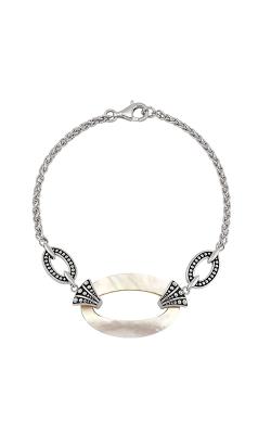 Honora Mod Bracelet PJ9111F6ZZSE0 product image