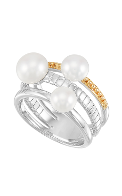 Honora Italia Fashion ring PA1067P1ZZIG0 product image