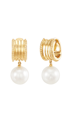 Honora Italia Earrings PA7145P1ZZBZ0 product image