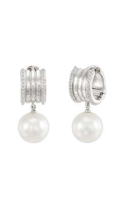 Honora Italia Earrings PA7145P1ZZEZ0 product image