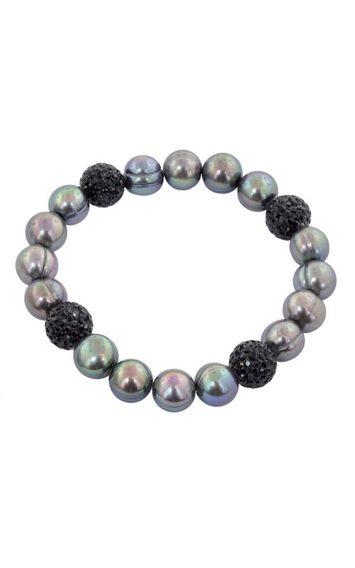 Honora Pop Star Bracelet LB5672BL product image