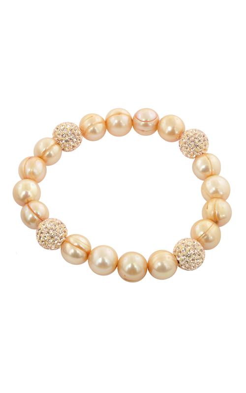 Honora Pop Star Bracelet LB5672CP product image