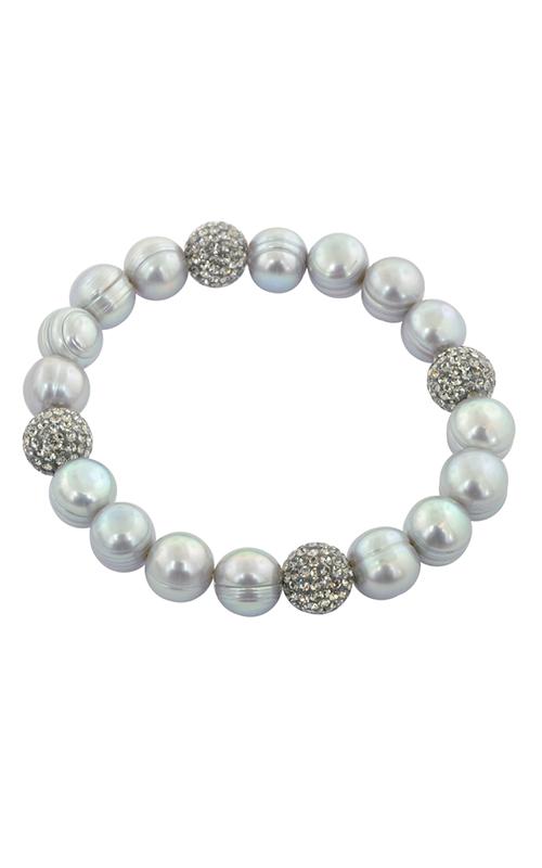 Honora Pop Star Bracelet LB5672GR product image