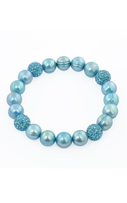 Honora Pop Star Bracelet LB5672TL product image