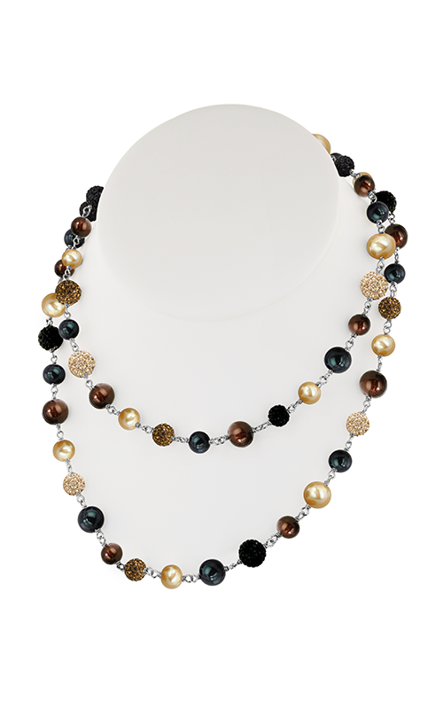 Honora Pop Star Necklace LN5673JLP product image