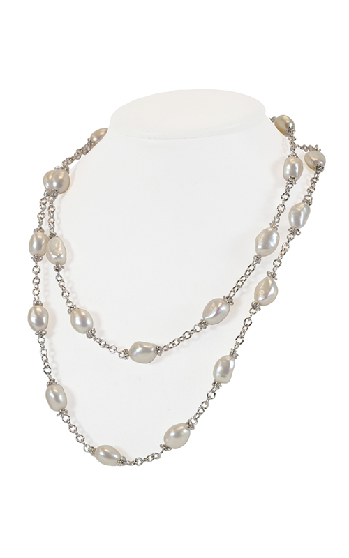 Honora Fashion Necklace LN5570WH36 product image