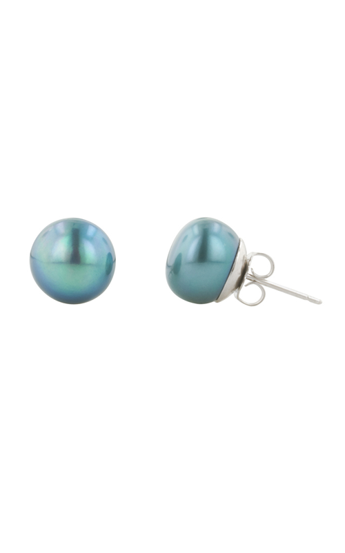 Honora Pearl Dots Earrings E10 BUTTLSS product image