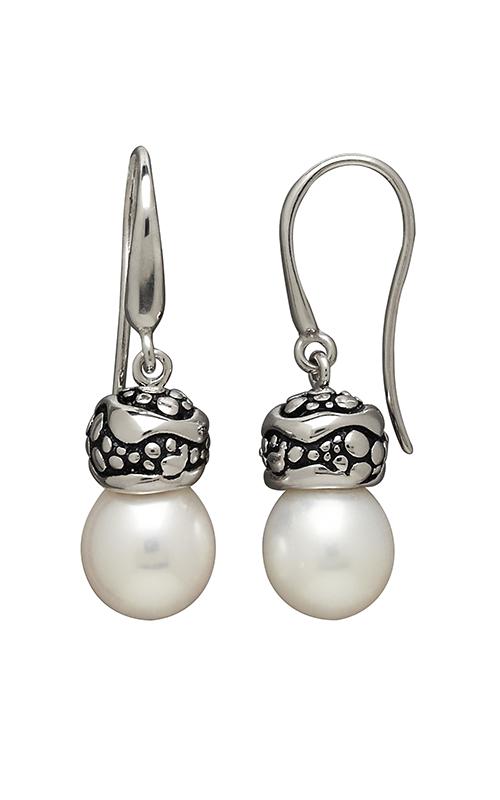 Honora Stingray Earrings LE5789 product image