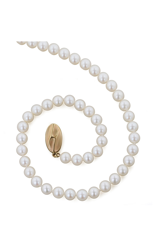 Honora Fashion Necklace A_5_16 product image
