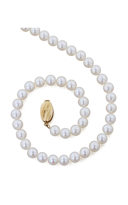 Honora Fashion Necklace A_6_20 product image