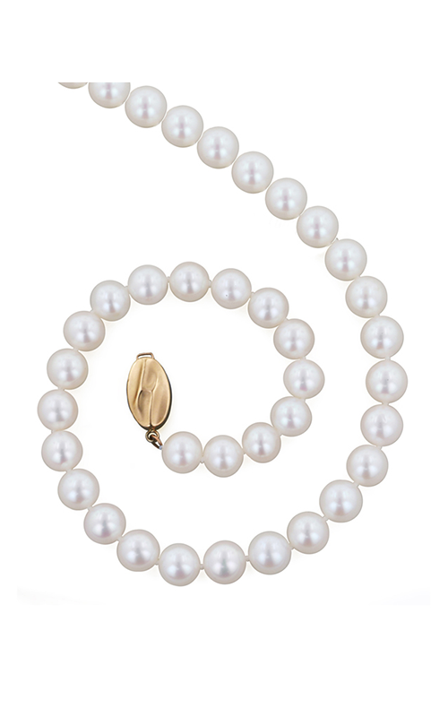 Honora Fashion Necklace A_7_16 product image