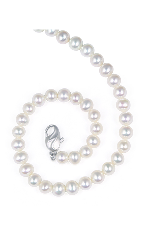 Honora Fashion Necklace ASP6_18SS product image