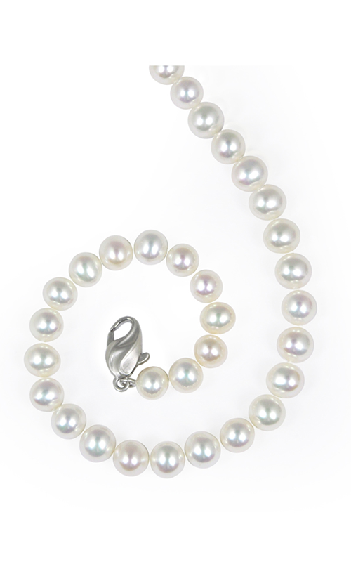 Honora Fashion Necklace ASP7_16SS product image