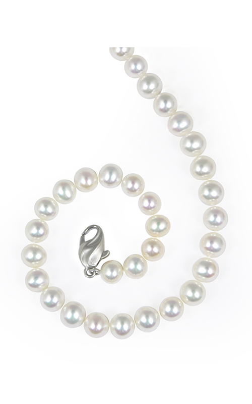 Honora Fashion Necklace ASP7_18SS product image