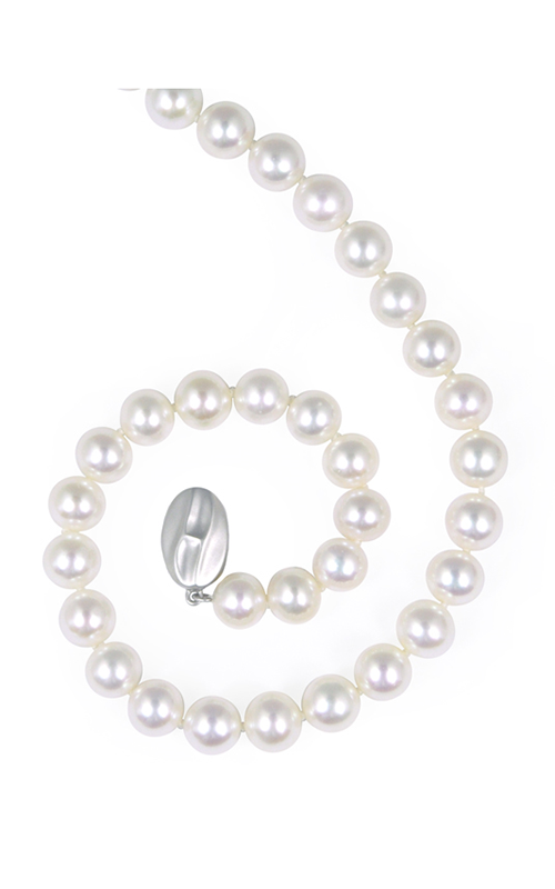 Honora Fashion Necklace ASP8_18SS product image