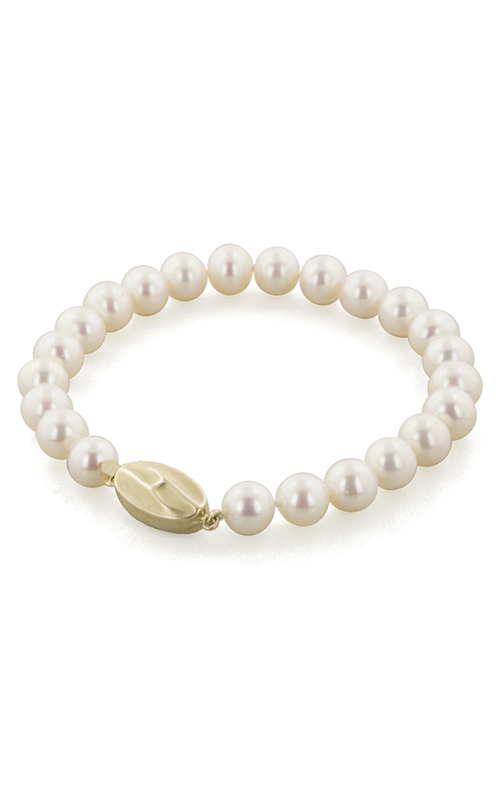 Honora Fashion Bracelet A_7_7 product image