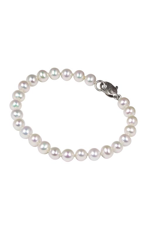 Honora Fashion Bracelet ASP6_7SS product image