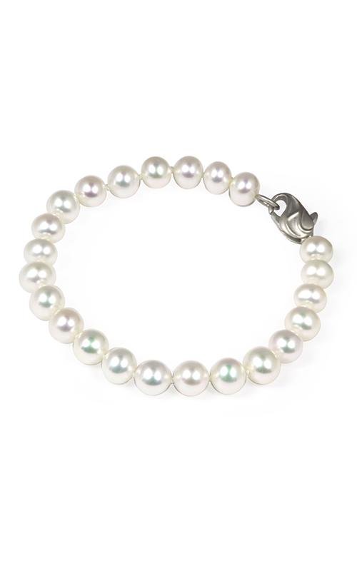 Honora Fashion Bracelet ASP7_7SS product image