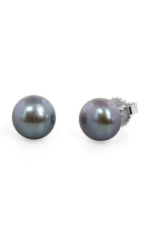 Honora Bridal Earrings LE5675BL product image