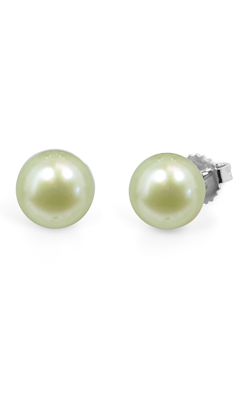 Honora Bridal Earrings LE5675CEL product image