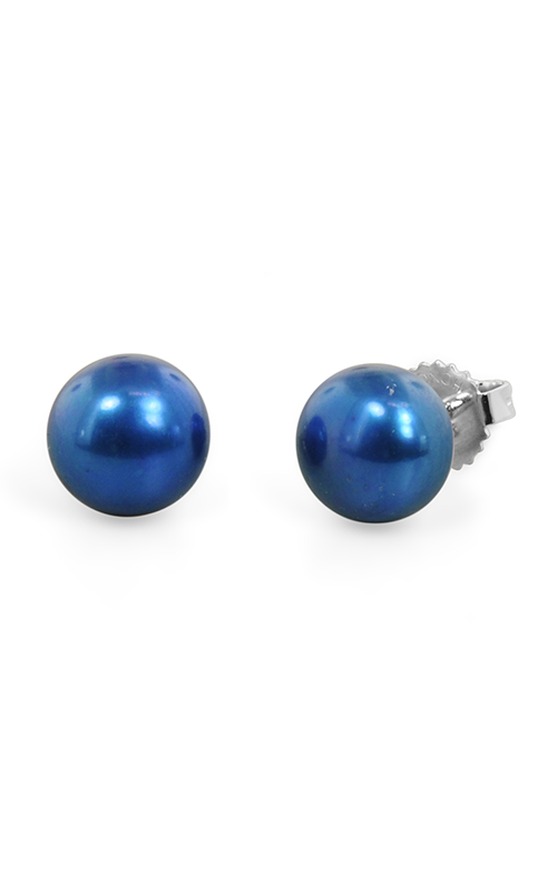 Honora Fashion Earrings LE5675IN product image