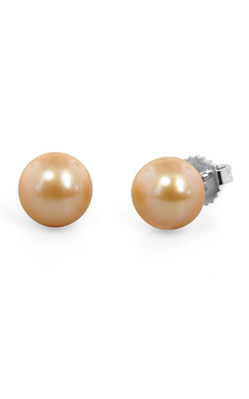 Honora Bridal Earrings LE5675MO product image